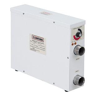 Электрический водонагреватель COETAS 5,5 кВт, фото 2