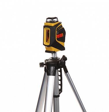 Лазерный нивелир STAYER SLL360-2