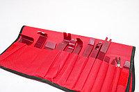 Инструменты для снятие обшивки