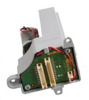 Кодировщик контактного смарт чипа Evolis Gemalto GEMPC USB-TR S10109