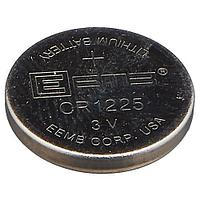 Bat CR1225 EEMB батарея литион-диоксид марганцевая