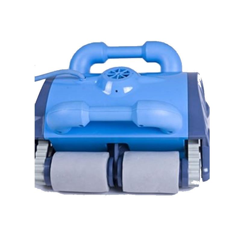 IRobotec Deep blue (15m)