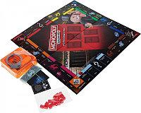 Настольная игра «Монополия. Большая Афёра», фото 2