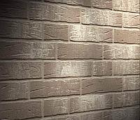 """Термопанель облицовочная Fasade-EXPERT, фактура кирпич """"Классика"""", толщина утеплителя 50мм, фото 1"""