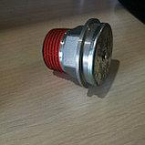 Клапан редукционный впускного коллектора MITSUBISHI L200 K34T, L300 P25W, MITSUBISHI PAJERO SPORT K94W, фото 4