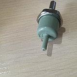 Фильтр отработанных газов (клапан вакуумной системы) AVENSIS ADT250, AZT251, CAMRY SXV20, фото 2