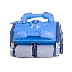 IRobotec Light Blue iCleaner-200 (20m)