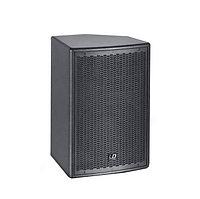 Акустическая система LD Systems GT 10A