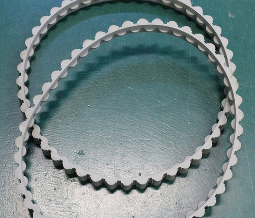 Ремень для робота Icleaner-120, фото 2