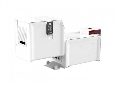 Модуль двухсторонней ламинации для принтера Primacy Evolis S10212