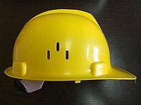 Каска защитная общего назначения, каска строительная.