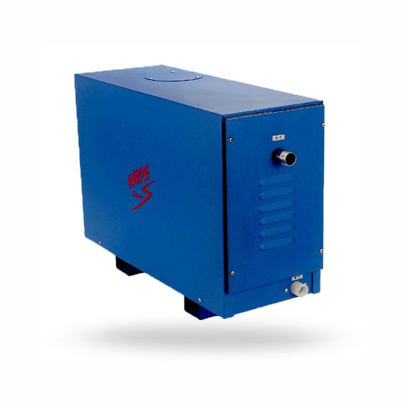 Парогенератор Hariya 21 кВт