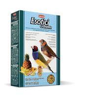 Корм для экзотических птиц, Padovan Esotici GrandMix - 1 кг