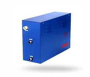 Парогенератор Hariya 6 кВт, фото 2