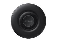 Беспроводная зарядка Samsung Wireless Charger Pad 9W Fast Charge with Fan Cooling
