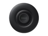 Беспроводная зарядка Samsung Wireless Charger Pad 9W Fast Charge with Fan Cooling, фото 1