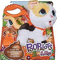Интерактивная игрушка Шаловливый питомец FurReal Friends