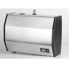 Парогенератор LAN-120 12 кВт 380 V