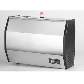 Парогенератор LAN-120 12 кВт 380 V, фото 2