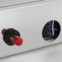Парогенератор LAN-120 12 кВт 380 V, фото 3