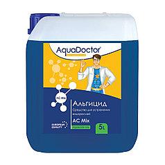 AquaDoctor AC MIX альгицид 30 л.