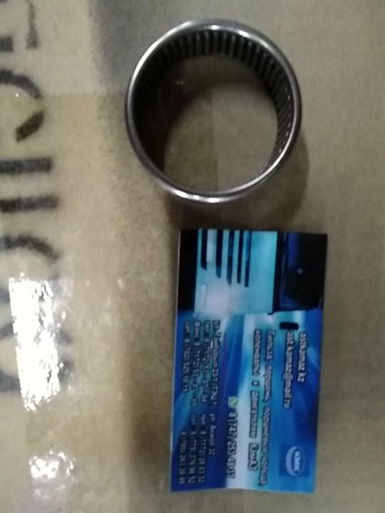 НК 455220 Подшипник шкворня(евро)