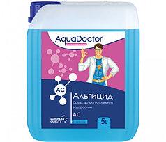 AquaDoctor AC альгицид 30 л.