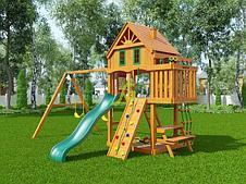 Детские площадки Premium