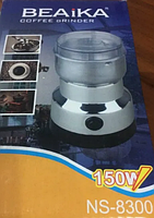 Кофемолка Beaika NS-8300, фото 2
