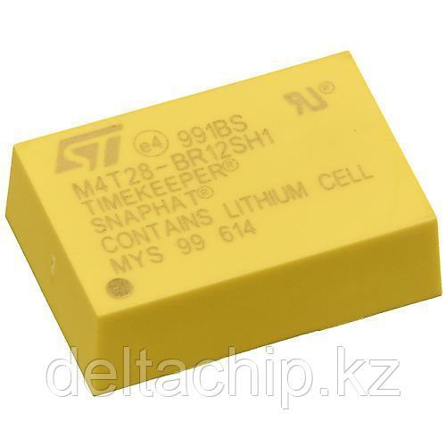 Bat M4T28-BR12SH1 ST   батарея литиевая