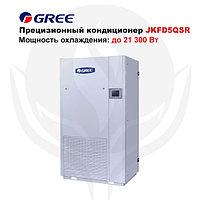 Прецизионный кондиционер Gree JKFD15QSR/Na-M