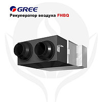 Рекуператор воздуха Gree FHBQ-D30-M