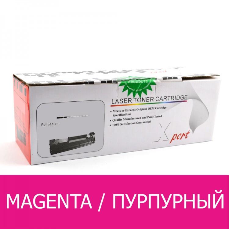 Лазерный картридж XPERT для HP CLJ M254/281 CF543 (Magenta)