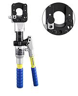 Гидравлический кабелерез K-HS45A