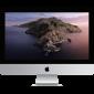 21.5-inch iMac: 2.3GHz dual-core Intel Core i5, Model A1418