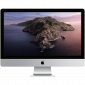 27-inch iMac with Retina 5K display: 3.7GHz 6-core 9th-generation Intel Core i5 processor, 2TB, Model A2115