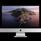 27-inch iMac with Retina 5K display: 3.0GHz 6-core 8th-generation Intel Core i5 processor, 1TB, Model A2115