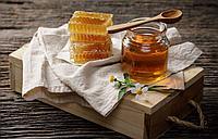 Полезные свойства меда: каким образом, при каких заболеваниях его применяют