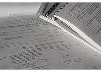 Разработка сметной документации