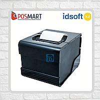 Чековый принтер IDSOFT ID80USE, фото 1