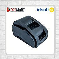 Чековый принтер IDSOFT ID58U, фото 1