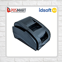 Чековый принтер IDSOFT ID58U