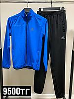 Спортивный костюм Adidas Sport Collection, фото 1