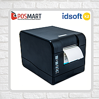 Принтер этикеток IDSOFT  ID60L, фото 1