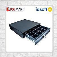 Денежный ящик IDSOFT ID45, фото 1