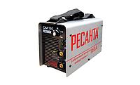 Сварочный аппарат РЕСАНТА САИ-160, фото 1