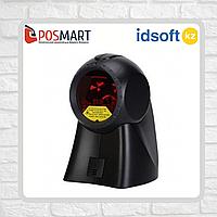 Стационарный сканер штрих кода  IDSOFT ID2909 2D, фото 1