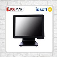 Сенсорный моноблок IDSOFT ID5000