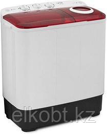 Стиральная машина TM Artel TE 60 Red