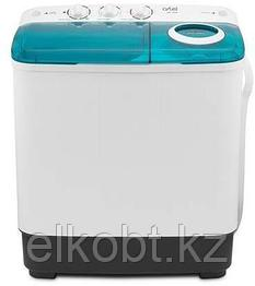 Стиральная машина TM Artel TE 60 синий